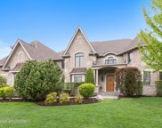 22394 North Prairie Lane, Kildeer image