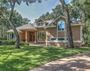 73 Leamington Lane, Hilton Head Island image