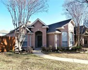 7904 Country Ridge, Plano image