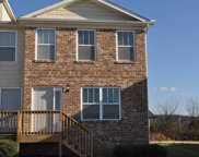 118 Lone Tree Dr, Cleveland image