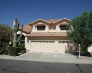 461 N Kenneth Place, Chandler image