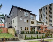 4716 8th Ave NE, Seattle image