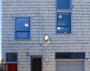 1004 9th Ave, Oakland image