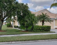 4776 Whispering Oaks Drive, North Port image