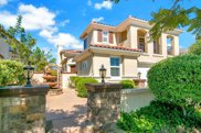 5164     Great Meadow Dr., San Diego image