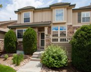 8915 Tappy Toorie Place, Highlands Ranch image