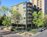 1175 Vine Street Unit 503, Denver image