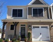 13327 Savannah Point  Drive, Charlotte image