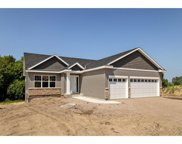 1317 Meadow Lane S, Shakopee image