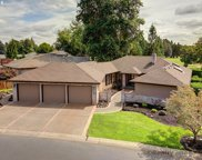 1238 NW AUGUSTA  DR, McMinnville image
