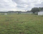 Lot 141 Bancroft Dr., Conway image