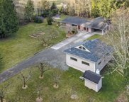 4315 Cooper Point Rd NW, Olympia image