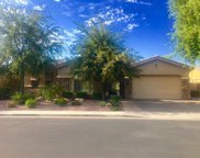 3898 E Wood Drive, Chandler image