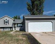 3430 Antero Drive, Colorado Springs image
