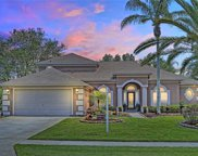 646 Charrice Place, Sanford image