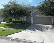 2618 Roughside Court, Kissimmee image