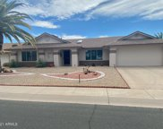 14603 W Antelope Drive, Sun City West image