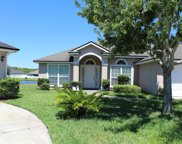 9213 HAWKS POINT DR, Jacksonville image
