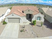10030 N Blue Crossing, Marana image