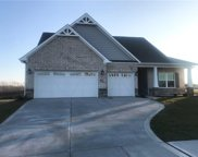 6863 Hocket  Place, Plainfield image