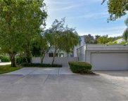 11114 Belle Meade Court, Bradenton image