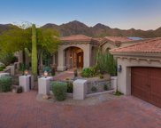 16022 N 113th Way, Scottsdale image