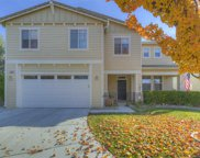 2694 San Remo Ct, Sparks image