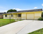 169 SE Crosspoint Drive, Port Saint Lucie image