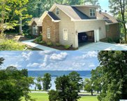 990 Hillwood Drive, Guntersville image