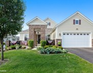 3832 Chesapeake Lane, Naperville image