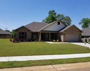 12469 Squirrel Drive, Spanish Fort image