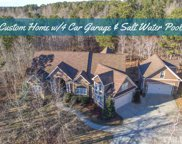 1117 Evensong Court, Youngsville image