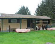 15502 5th Av Ct E, Tacoma image