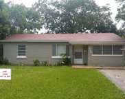 1424 S Lincoln Avenue, Lakeland image