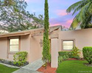 22 Chestnut Cir Unit #., Cooper City image