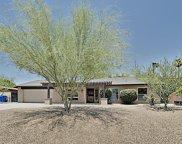 2268 E Christy Drive, Phoenix image