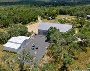 506 Burnett Ranch Rd, Wimberley image