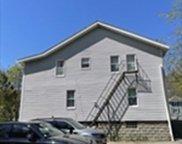 106 Main St, Wilmington image