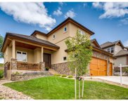 22045 East Ridge Trail Circle, Aurora image
