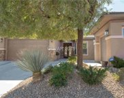 7377 SUMMER DUCK Way, North Las Vegas image