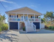 118 Dogwood Drive S, Garden City Beach image