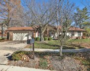 14235 Tullytown  Court, Chesterfield image