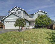 1408 Williams Avenue NW, Orting image