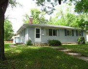 816 W 90th Street, Bloomington image
