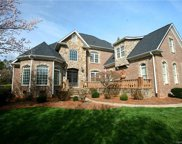 6671  Fox Ridge Circle, Davidson image