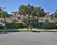 9370 Aviano DR Unit 202, Fort Myers image