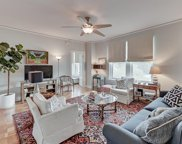 2306 Park Place Avenue Unit 3C, Fort Worth image