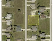 235 NW 25th AVE, Cape Coral image
