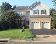 6410 EMERALD GREEN COURT, Centreville image