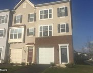 301 UPPER BROOK TER, Purcellville image